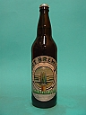 Port Brewing Anniversary 65cl