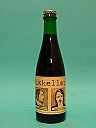 Mikkeller Big Worse Barley Wine 37,5cl