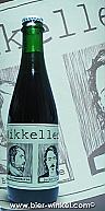 Mikkeller Big Worse Barley Wine 37,5cl