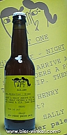 Mikkeller All Others Pale Ale 1968 33cl