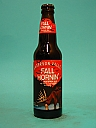 AVBC Fall Hornin Pumpkin Ale 35,5cl