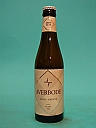 Averbode Abdij Blond 33cl