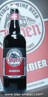 Jopen Bokbier 75cl