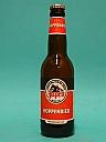 Jopen Hoppenbier 33cl