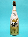 Gulden Draak Barrel Aged 75cl