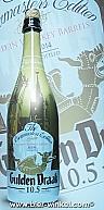 Gulden Draak Barrel Aged 75cl