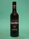 Damm Daura Marzen 33cl