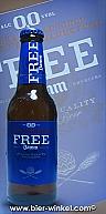 Damm Free 25cl