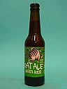 Rate Ale Green Hops 33cl