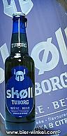 Tuborg Skoll 33cl