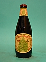 Anchor Christmas Ale 2019 35,5cl