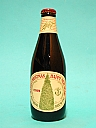 Anchor Christmas Ale  35,5cl
