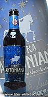 Birra Antoniana Santa Lucia 33cl