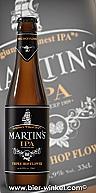 Martin's IPA 33cl