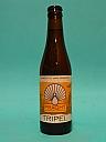Praght Tripel  33cl