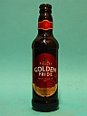 Fullers Golden Pride 33cl