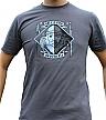 Grutte Pier T-Shirt maat M