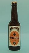 Wiggle West Coast IPA 33cl