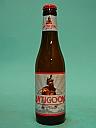 Antigoon 33cl