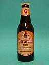 Gerardus Blond 30cl
