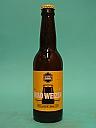 Brouwdok Wad Weizen 33cl