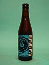 Baxbier Hiphopper 33cl