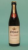 Othmar Rauchbier 33cl