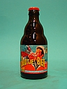 Seef Bootjes Bier 33cl