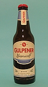 Gulpener Korenwolf Wit 30cl