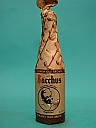 Bacchus Vlaams Oud Bruin 37,5cl