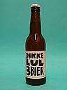 Uiltje Dikke Lul 3 Bier 33cl