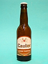 Caulier Blonde Sugar Free by Natur 33cl