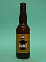 Brouwdok Ús Ale 33cl