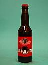 Brouwdok Bolder Bock 33cl