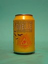 Beavertown Quelle Dry Hopped Saison 33cl