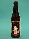 Thiriez Dalva Double IPA 33cl