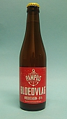Pampus Bloedvlag Saison 33cl