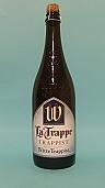 La Trappe Witte Trappist 75cl