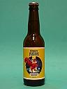 Funky Falcon Pale Ale 33cl