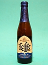 Leffe 9 Strong 33cl