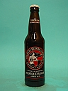 Coronado Mermaid's Red Amber Ale 35,5cl