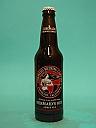 Coronado Mermaid's Red Amber Ale 35,5cl