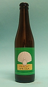 Praght IPA USA 33cl
