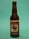Koningshert Cicho Amber Ale 33cl