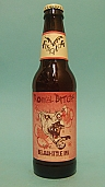 Flying Dog Tropical Bitch 35,5cl