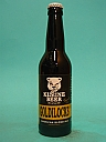 Kleine Beer Goldilocks 33cl