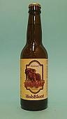 Jonge Beer HobBlont 33cl