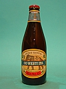 Anchor Go West! IPA 35,5cl