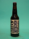 Brewdog Jet Black Heart Oatmeal Milk Stout 33cl
