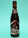 La Corne Black 33cl